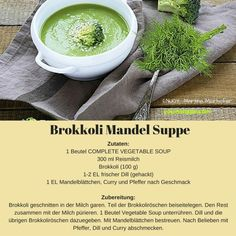 #suppe #delicioussoup #frühlingsshuppe