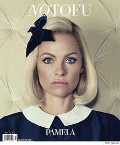 Wow! Pamela Anderson Is Bijna Onherkenbaar  http://prutsfm.nl/prutsfm/index.php/showbizz/wow-pamela-anderson-is-bijna-onherkenbaar/