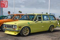 179IP5762-Nissan_Datsun_510_wagon_Bluebird.jpg