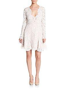 Bandeau Bodycon Midi Dress White - Dresses - Midi Dresses ...
