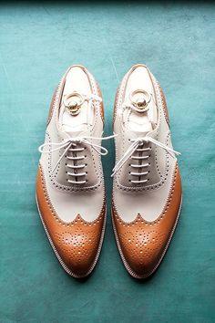 TYE shoemaker, bespoke