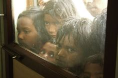 precious Indian children beautifully captured by my favourite photographer