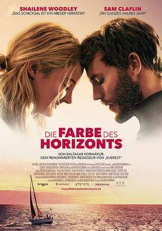 Trailers, clips, featurettes, images and posters for ADRIFT starring Shailene Woodley and Sam Claflin. Hd Movies Online, 2018 Movies, Movie 20, Movie Theater, Sam Claflin, Shailene Woodley, Streaming Vf, Streaming Movies, Iphone Wallpaper Blur