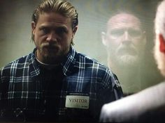 Sons of Anarchy' Spinoff 'Mayans M.C' Cast Celebrate Season