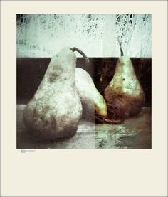 iPhoneography  - impaired – Armin Mersmann