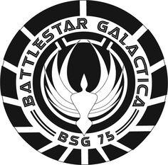 #battlestar #galactica Billionaire Ryan Mercer CIO at Umbrella Corp…