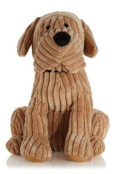 Buy Dog Doorstop from the Next UK online shop