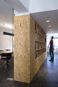 uff Sinas Architecture , uno studio di architettura con sede in Grecia Atene