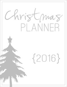 Full-Size (8.5″x11″) Planner: Address Book Baking Planner Binder Cover Budget Worksheet Calendar Card Tracker Card Worksheet Checklist Decor Inventory Decor Storage Family Traditions Gift Closet Inventory Gift Ideas Gift List Handmade Gifts How We Celebrated Master To-Do List Menu Planner Order Tracking Ornament Journal Party Planner Planning Calendar Shopping List Thank You Cards List Half-Sheet …