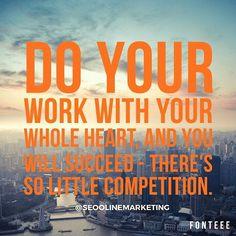 #businessman #businessmen #businesswomen #businesswoman #entrepreneurship #entrepreneur #entrepreneurs #seo #searchengineoptimization #onlinemarketing #onlinemarketer #emarketing #marketing #business #motivation #motivational #inspiration #work #luxury #yacht #freedom #youtuber #youtube #makemoney
