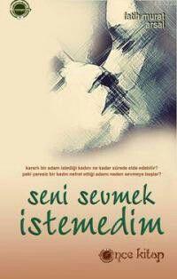 Fatih Murat Arsal - SSI