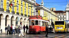 5 cheapo alternative destinations in Europe | EuroCheapo