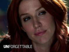 tv show UNFORGETTABLE pictures   Pondering TV: Official, 'Unforgettable' Returns to CBS for Summer 2013