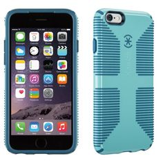 Sweepstake iphone xs case speck grip
