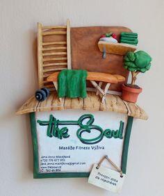 Wood Carving - Cedulka The Soul . Wood Carving, Magazine Rack, Home Decor, Homemade Home Decor, Wood Carvings, Carving, Interior Design, Home Interiors, Woodcarving