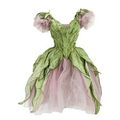I really want to make such a ballet costume for a little girl ! Au fil des fleurs, scène de jardins of Pikssik - I really want to make such a ballet costume for a little girl ! Au fil des fleurs, scène de jardins of Pikssik - Fantasy Costumes, Dance Costumes, Fairy Costumes, Baby Fairy Costume, Faerie Costume, Flower Costume, Fairy Clothes, Doll Clothes, Style Clothes