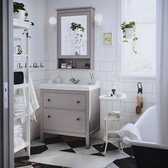 보기좋게 욕실용품수납 이렇게 해봐요 : 네이버 블로그