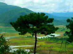 Near ShillongMeghalayaIndia [4010 x 3007]