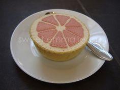 Felt Food Pattern - French Toast Breakfast - DIY Felt Play Food Sewing Pattern PDF. $6.99, via Etsy.