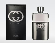 Made for the man who knows what he wants, this fragrance is a powerful mix of excitement, allure, and sensuality.