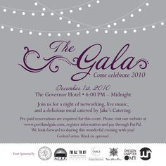 gala invitations fancy and green plantable plantable gala