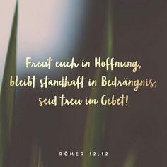 Image Result For Christliche Zitate Englisch