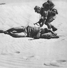 Algerian war, pin by Paolo Marzioli
