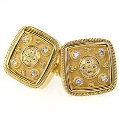 4 Diamond Cushion Face Cufflinks $ 1,985.00 http://athenas-treasures.com/collections/cufflinks/products/mens-cufflinks-the-melting-walls-collection-by-damaskos?utm_campaign=Pinterest%20Buy%20Button&utm_content=pinterest-buy-button-058ee9657-326a-4e41-9c9c-6224716331a2&utm_medium=Social&utm_source=Pinterest&variant=4932962563