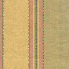 Best prices and free shipping on Kasmir fabrics. Always first quality. Over 100,000 fabric patterns. Item KM-SILK-2050-ALMOND. $5 swatches available.