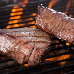 Grilling Tips That'll Make You King of the Cookout