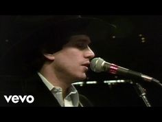 George Strait is nominated for ACM Entertainer of the Year and YOU can vote to determine the winner. Visit www.VOTEACM.com to vote every day. Music video by ...