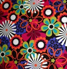 Google Image Result for http://cdn-sewing.craftgossip.com/files/2009/04/jewel-flower-2.jpg