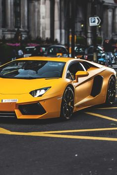 The Best Cars - #thebestcars #lamborghini #supercars #exoticcars #fastcars #cars #aventador   #community