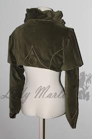 PALETÓ. Abrigo corto que reemplazaba al abrigo, empleado a mediados del siglo pasado Jacket.