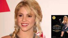 Shakira _ Biografia