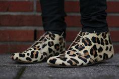 April and May| shoe love                              var ultimaFecha = '6.1.14'