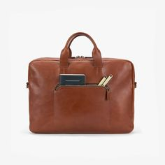 THIS IS GROUND FRAMEWORK BRIEFCASE. #thisisground #bags #hand bags #phone case #accessories #