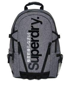 c51ff57e82 96 Best Various Bags/Packs images   Backpack, Backpack bags, Backpacker