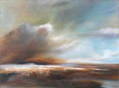 Steve Rostron Fine Art Paintings | 2013 Paintings