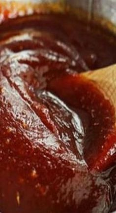 Dallas BBQ Sauce (recipes with deer meat soup mixes) Easy Bbq Sauce, Barbecue Sauce Recipes, Barbeque Sauce, Grilling Recipes, Cooking Recipes, Bbq Sauces, Vegetarian Grilling, Healthy Grilling, Smoker Recipes