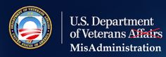 Days Into Trump Admin, Corrupt Employees Are Already Being Fired At The VA
