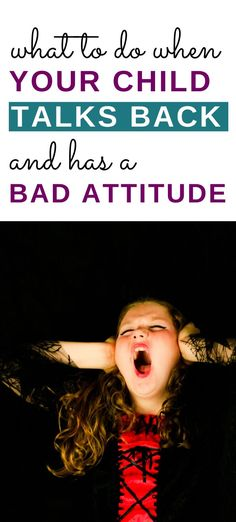 Positive Discipline Parenting Advice: Get easy and effective tips that will help. - Positive Discipline Parenting Advice: Get easy and effective tips that will help you handle kids ta - Parenting Courses, Parenting Memes, Parenting Advice, Parenting Teenagers, Inspirational Artwork, Happy Baby, Triple P, Travel Picture, Bobby Car