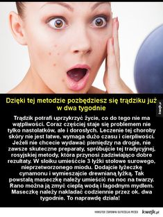 Face Care, Body Care, Skin Care, Beauty Care, Beauty Hacks, Hair Beauty, Cosmetic Treatments, Home Spa, Natural Cosmetics