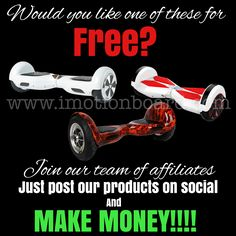 Make money promoting our products   Affiliate marketing Make money online Make money Quick cash