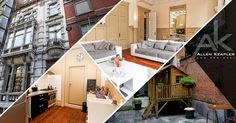 Allen Keapler & Partners met en vente cette magnifique Maison de Maitre de 460m². Situé en hyper centre de Liège, ce bien au caractère unique propose de multiples possibilités d'aménagements et d'exploitations. Pour plus d'informations, contactez notre bureau au 04 277 17 07.