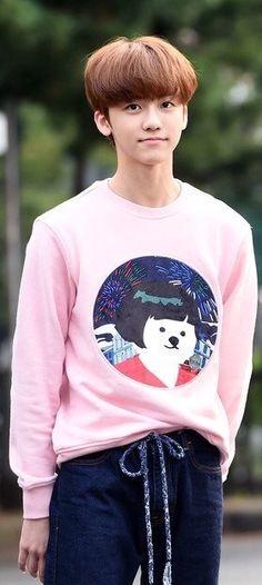 Nct 127, Jeno Nct, Na Jaemin, Winwin, Nct Dream, Bae, Graphic Sweatshirt, Idol, Lovers