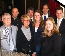 Team Excellenz-Group