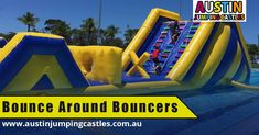 In Sydney we are the best Cheapest Adult and Kids Jumping Castle Hire, Sumo suits, Party and Water slide Sydney-Australia. Kids Fun, Cool Kids, Brownie Pizza, Pizza Games, Yoga Shoes, Bouncers, We Are Family, Fitness Watch, Fun Loving