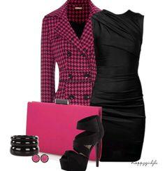 LOLO Moda: Luxury women dresses