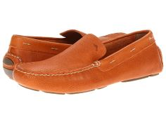 No results for Tommy bahama pagota Orange Shoes, Tommy Bahama, Burnt Orange, Me Too Shoes, Loafers, Free Shipping, Beautiful, Style, Fashion